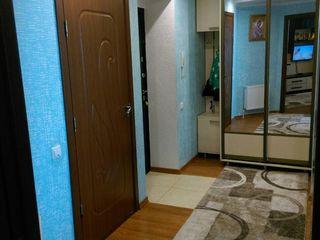 Vind apartament cu 2 odai, Tohatin-4km de la Ciocana