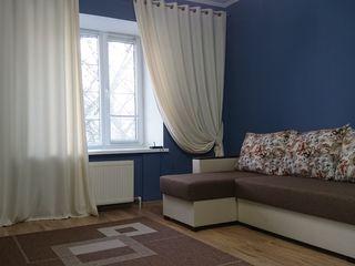 Посуточно 1-2-х комнатная квартира в Центре по бул. Гигоре.Виеру !!