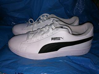 """Puma SE way 1, новые , размер Еu """"42"""""""