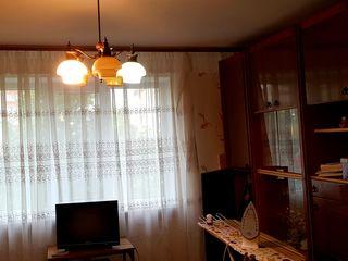 Vinzare apartament cu 3 camere