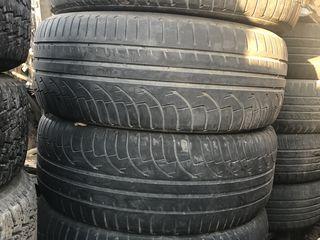 Michelin 235 55 r17 - 4 buc./ 4 шт.