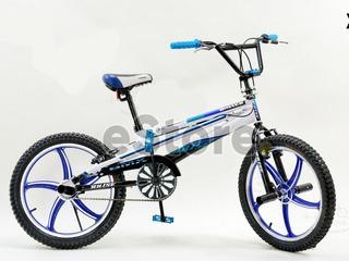 Bicicleta BMX.  Велосипед BMX .Livrare gratuita! Garantie 18 luni. Achitare in rate!