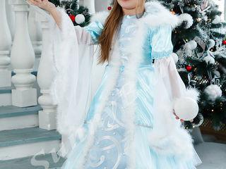 Прокат карнавальных костюмов для Нового Года! Costume de carnaval pentru Anul Nou în chirie!
