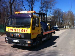 Evakuator Balti 24/24 evacuator Balti 24/24 эвакуатор Бельцы 24/24 tractari auto Balti 24/24