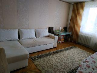 Мебель, бытовая техника,+ подвал