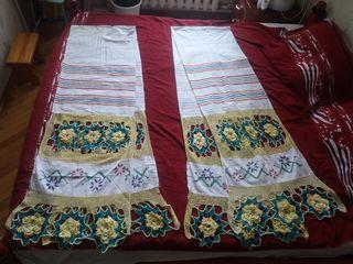 Prosoabe nationale moldovenesti  tesute si brodate manual de la 200  lei Prosobul