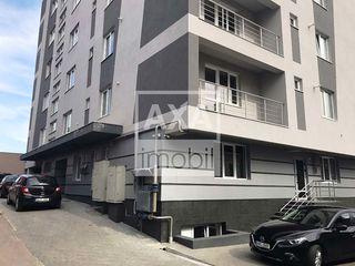 Apartament cu 3 camere, zonă Centrală! Preț redus!