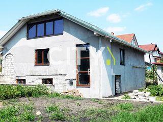 Se vinde casa,Ialoveni, Livada 190 m