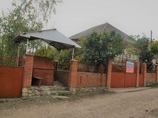 Casa de locuit Cimislia