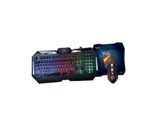 Seturi de tastatura si mouse pentru gaming(credit/livrare)/качественные комплекты клавиатуры и мыши