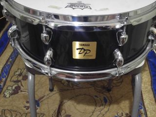 Yamaha DP 5/5 - 75evr. Pearl Export 6/5 - 200evr.