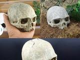 черепок