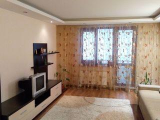 Apartament 3 camere Mircea cel Batrin