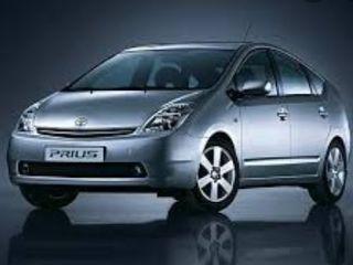 Автосервис, ремонт автомобилей toyota  (сorolla,prius,auris) diesel-hybrid