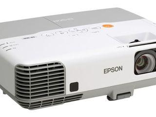 Epson-eb905