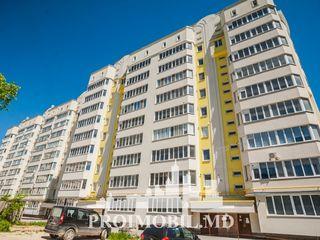 Ciocana! Apartament în 2 nivele cu 5 camere, 128 mp!