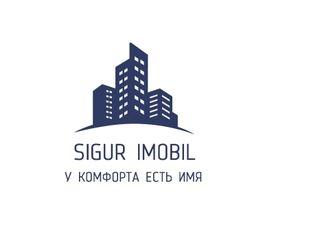 Sigur Imobil - У комфорта есть имя!