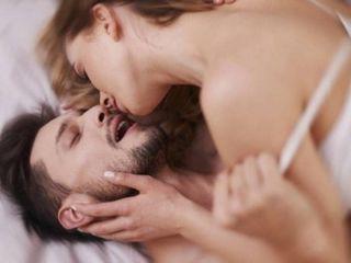 Женский возбудитель  с быстрым эффектом – средство, моментально  усиливающее сексуальное возбуждение