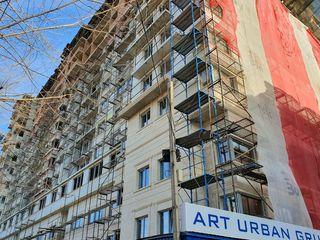 Valea Trandafirilor - Art Urban Grup propune Oferte înteresante!!! Achitare în Rate!