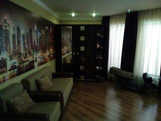 Продается дом в г.Комрат