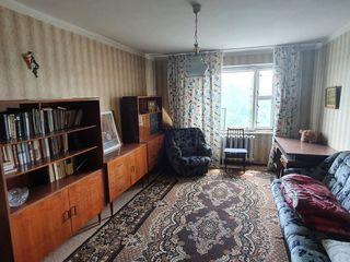 "Apartament 2 camere regiunea ""Gara Feroviară"", la preț de 36000 euro."