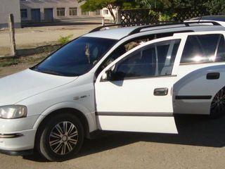 Запчасти Opel Astra g .Opel vektra B.1,7 /2.0/2,2 OpelCorsa C 1,3 дизель .WV гольф 3 1,6 AEK