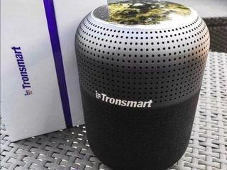 Tronsmart Element T6 max si Huawei