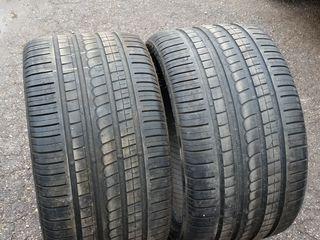 Pirelli Pzero 295/30/r19
