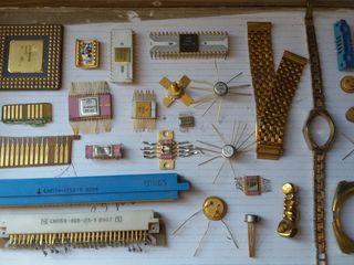 Куплю конденсаторы  платы  схемы  микросхемы  разъёмы
