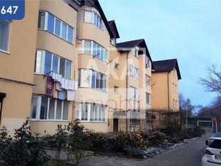 Apartament cu 3 camere în suburbii!