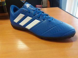 football boots, Adidas Nemeziz Tango