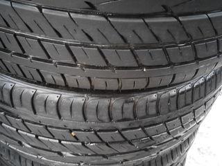 215x45r17 Toyo 80% Prius Auris
