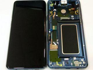 Samsung  LCD  S7 S8 S9 S10 original
