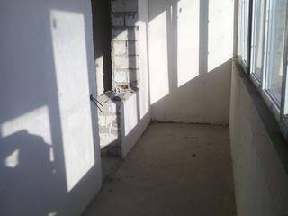 Apartament 53 m. p. Orasul Ungheni bloc nou dat in exploatare! 23 900