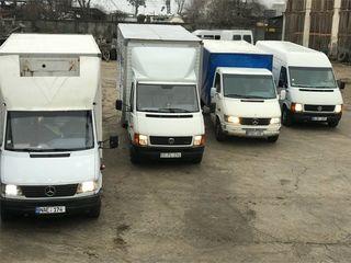 Transport mai bun ca la concurenți!!! Comandă nu sta pe gînduri!! transport+de+marfuri