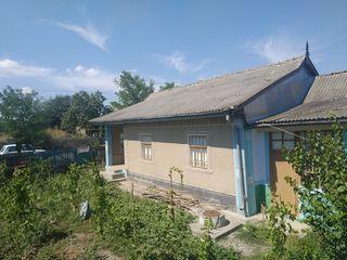Продается дом в селе Чок-Майдан