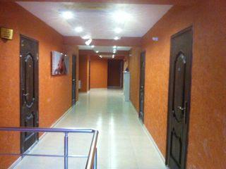 Se vinde apartament cu 2 odai in bloc nou 59m  in regiune konfortabila  ekologika