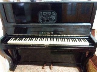 Пианино Беларусь Pian 150 Euro!!