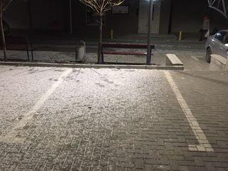 Loc de parcare str.Florarii 4