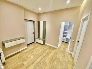 Apartament la ofertă specială, direct de la proprietar!
