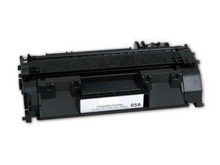 Картриджи на все модели принтеров HP , Canon . Доставка