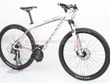 Focus 480 euro