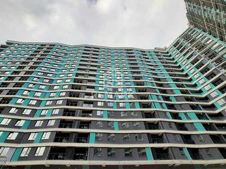 Se vinde apartament, în complexul rezidențial OASIS, 55500 €