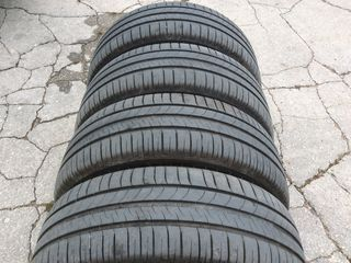 Anvelope  205/55/R16  Michelin.