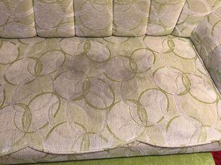 Ваша мебель нуждается в чистке?