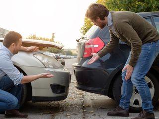 Asistenta Juridica la accidente auto, expertiza auto - evaluarea pagubelor! Companiile de Asigurari!