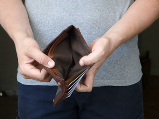 Credit fără gaj - кредиты без залога | 200$ - 6.000 $