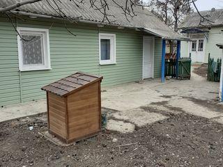 продается дом.сарай...новые гечи