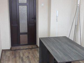 Центр. Аренда офисов с мебелью. 20м (Oficiu mobilat, 20mp)