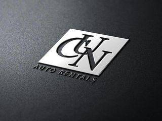 Servicii complete de branding și design grafic